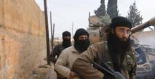 Türkmen Dağı'nda, Esed rejimine ağır darbe: 200 ölü ve yaralı