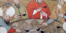Osmanlı Anadolu'da Misafirlik nasıldı?