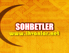 Cübbeli Ahmed Hocaefendi Okan Bayülgen ile Muhabbet Kralı TV100 31 Mayıs 2019
