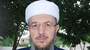 Şehid alim Abdülkerim Çevik Müslümanlara seslenmişti! Ümmete çağrısı neydi?