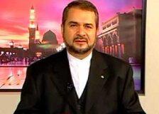 Ramazan Ayının Faziletini Abdurrahman Büyükkörükçü Hoca anlatıyor