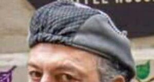 Balat'taki Ali Denizci tam bir sahtekar çıktı