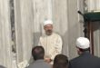 Ali Erbaş'tan İsmailağa Cemaatine ziyaret
