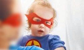 Aptamil bebek mamasının çocukları cinsiyetsiz yetiştirin paylaşımı