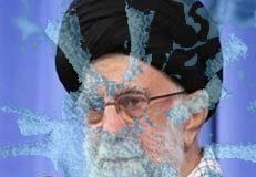Muta ülkesi İran'da Coronavirüsü hızla yayılıyor