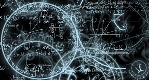 Bilimsel Tefsir Nedir?