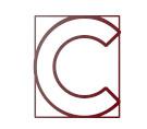 İslami Rüya Tabirleri -C- harfi