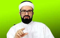 Fuhuş severler İslam'daki çok eşliliğe karşı çıkıyor