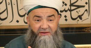 Cübbeli Ahmet Hocaefendiden İHL açıklaması