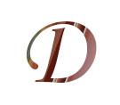 İslami rüya tabirleri -D- harfi