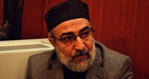 Modern İslam düşüncesinin tahribatını Ebubekir Sifil Hocaefendi yazdı