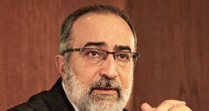 Mustafa İslamoğlu'nun İmam Ahmed'e iftirasına Ebubekir Sifil Hocaefendi cevap verdi