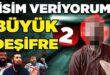 800 Bin TL için mahkeme fetvası… Ebu Hanzala Örgütünün Gerçek Yüzü 2