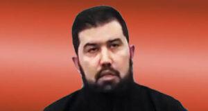 Ebu Haris'in Tağut cehaleti ve tekfir ikiyüzlülüğü