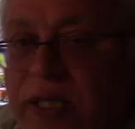 Edip Yüksel'i ve 19 uydurmasını bitiren video