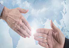 Musafaha yapmanın (El sıkışmanın) fazileti ve yasakları – Kadınların eli sıkılabilir mi?