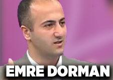 Emre Dorman Kur'an ile nasıl aldatıyor?
