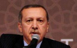 İstanbul Sözleşmesi için kimler devrede? Erdoğan'a baskı mı var?