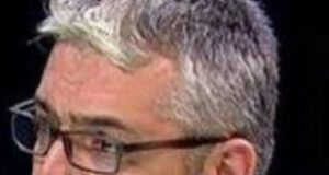 İranlı katil Kasım Süleymani öldürüldü, İran mazlum rolü oynamasın!