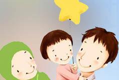 Coronavirüs sebebiyle evde kalanların yapabileceği ibadet tavsiyeleri