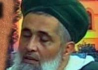 Fatih Nurullah hakkında uyarmıştık, haklı çıktık