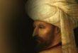 FATİH SULTAN MEHMED'TEN CİHAD DERSİ