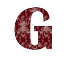 İslami rüya tabirleri -G- harfi