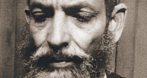 Hamidullah'ın Peygamberimizi çirkin vasfedişi