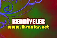 Diyalogcu eski Bakan Mehmet Aydın'ın gerçek yüzü