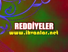 Yaşar Nuri Öztürk şov yapıyor – Kader iddiasına reddiye