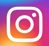 instagram follower bots apk full Download