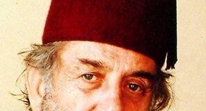 Kadir Mısıroğlu: Abdülhamid Han Allah dostudur