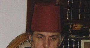 Mustafa Kemal İngilizlerle Pera Palas'ta ne karşılığında ne anlaştı?