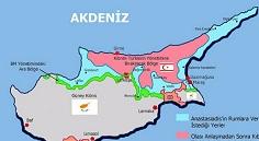 Kuzey Kıbrıs'ta Kuran kursları kapatılıyor
