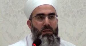 Rızık endişesi ile çocuklarınızı medreseden mahrum etmeyin – Mahmud Eren Hoca