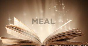 Bakara 3 ayet Meali