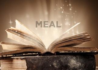 Bakara 92 ayet Meali