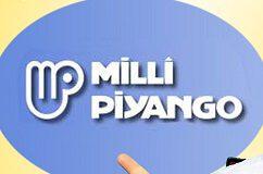 Milli(!) Piyangoyu Nimet(!) Abla satıyor!