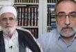 Ebubekir Sifil Hocadan Molla Sadullah'a cevaplar
