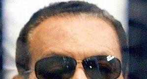 Mısır'ın eski Cumhurbaşkanı Hüsnü Mübarek 91 yaşında öldü. Arkasında zulüm bıraktı