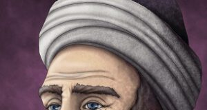 Büyük İslam Alimi Müslüman Bilim Adamları – İslam Bilime engel mi?