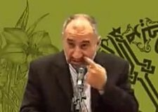 Mustafa İslamoğlu'nun Evrimi