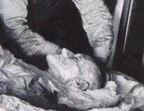Mustafa Kemal için yazılmış şirk şiirleri