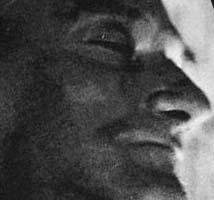 Mustafa Kemal'in din hakkındaki görüşü