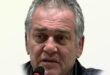 Kur'an inkarcısı Mustafa Öztürk görevi bıraktı