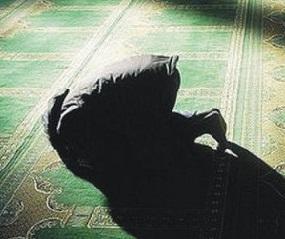 Teravih Namazının Dindeki Yeri