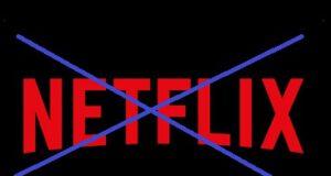 Netflix adlı ahlaksız film şirketi gerçeği