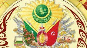 Osmanlı Padişahlarının Saltanat yılları
