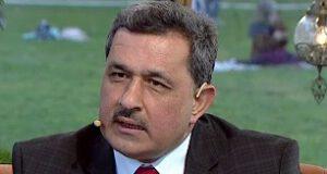 Mustafa Öztürk ve ilahiyatlarda oryantalist problem