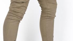 Dar pantolon kısırlık yapıyor